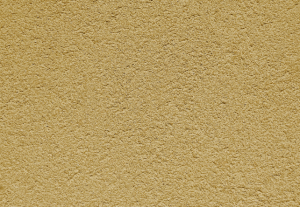 Wall of Beige